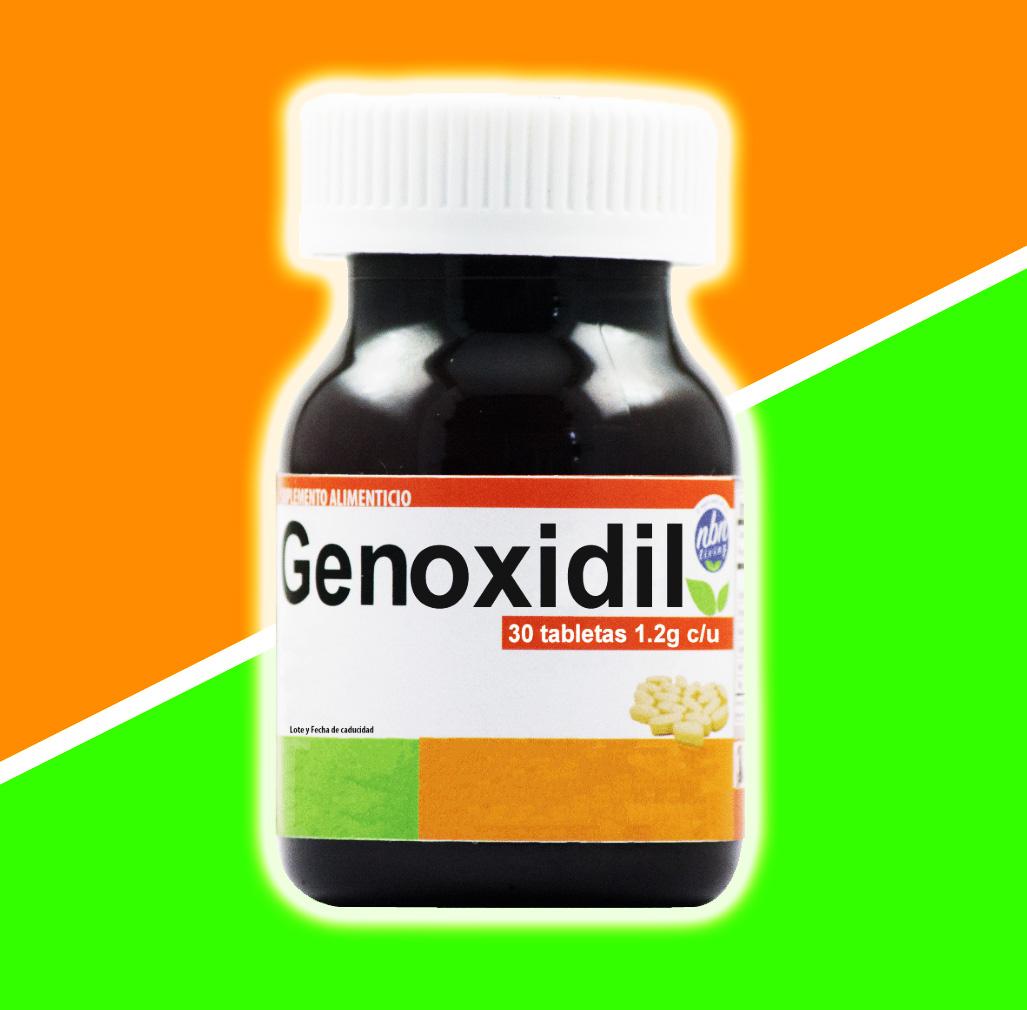 genoxidil-nrf2-pastillas-mexico-guadalajara-mayoreo-original-oficial-1