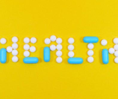 pexels-miguel-á-padriñán-806427